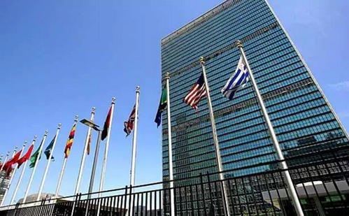 如果联合国移至中国,它会选择在哪个城市落户?这些城市最有可能
