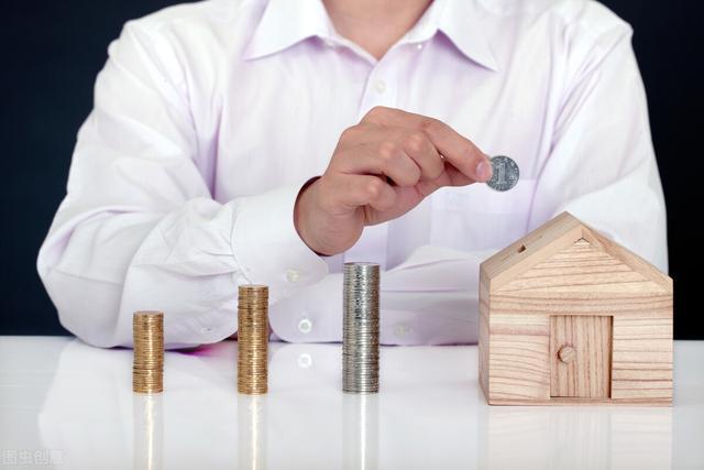 房贷转换倒计时,五大行将批量把房贷转成LPR,利息会增加吗?-今日股票_股票分析_股票吧