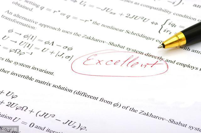 科目一考试知识,考试再也不用怕!插图
