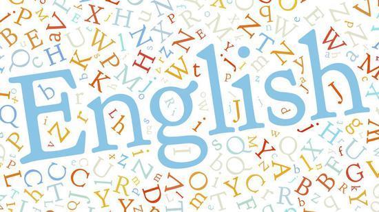 高中英语阅读理解例题与讲解