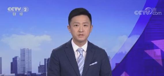NBA复播?央视跟腾讯态度截然不同,5年后NBA恐滚出中国?_pc加拿大28