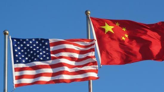 397亿!中国重新登顶,美媒发文分析中美贸易:进出口都得罪不起
