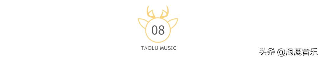 YouTube数据:2020年热门华语流行音乐,他3首上榜?插图15