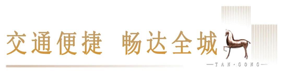 好奇!平顶山市中心最奢配高层,究竟卖啥价?8月22日揭晓插图7