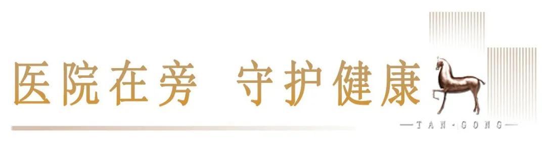 好奇!平顶山市中心最奢配高层,究竟卖啥价?8月22日揭晓插图25