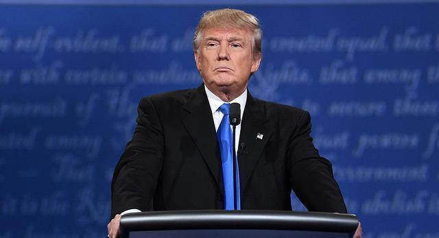 最新民调出炉,6成美国人态度大变样-第3张