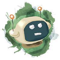 甲骨文:有史以来最伟大的 25 个 Java 应用程序插图(2)