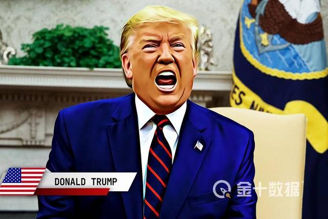 """美国担忧的事发生:67%澳洲人""""倒戈"""",对美支持率跌至历史新低-第2张"""