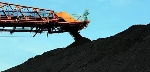 煤价什么时候可以恢复过来?
