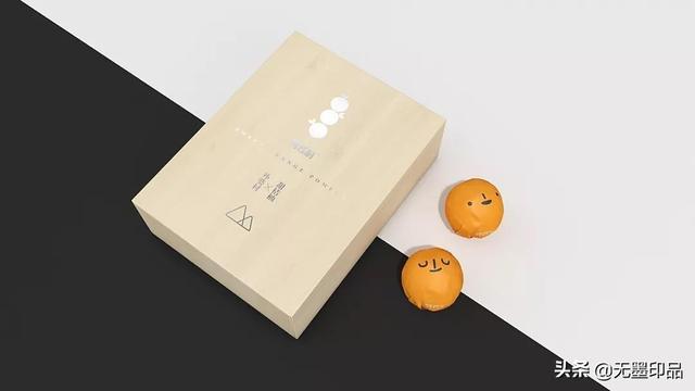 水果包装设计中的轻奢与自然(图8)