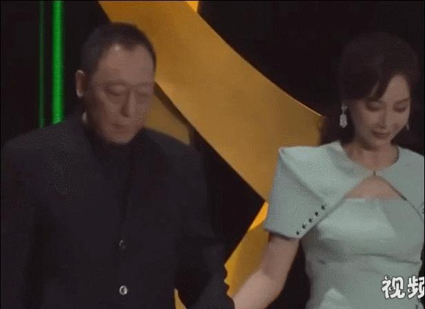 60岁倪大红说话无力,66岁李雪健几近失声,老戏骨们怎么了?
