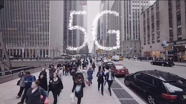 """80万个站点,中国5G领跑全球!华为芯片国产化按下""""快进键"""""""