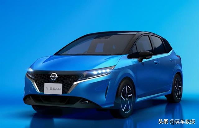 年度最佳!油耗2.67L!日本权威推荐的车型有多好?插图6