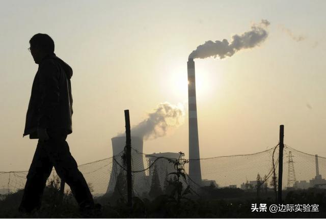 中国四大关键煤碳物价指数终止升级