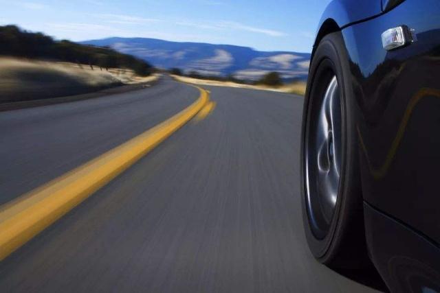 在驾照热如此风靡的今天,正准备考驾照的你对考驾照了解多少呢插图(1)