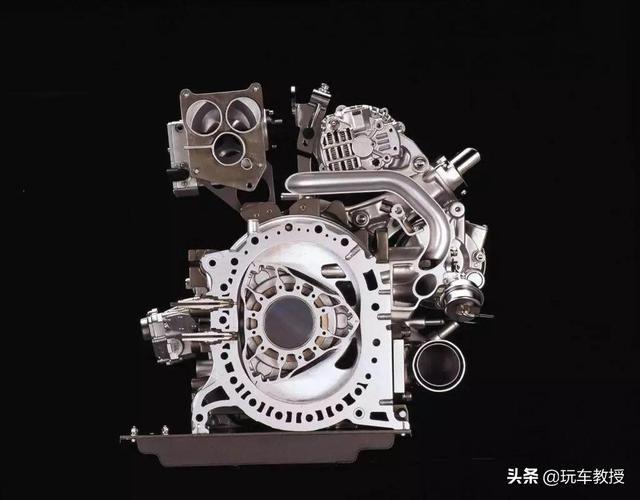 年度最佳!油耗2.67L!日本权威推荐的车型有多好?插图9