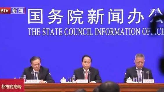 海南自贸港法问世将改变1000万海南人的真实身份!