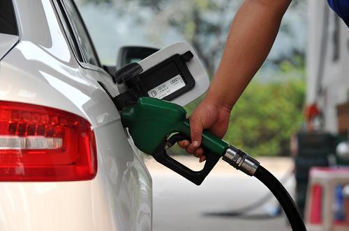 2020年7月21日全国各地汽柴油价最新油价表-今日股票_股票分析_股票吧