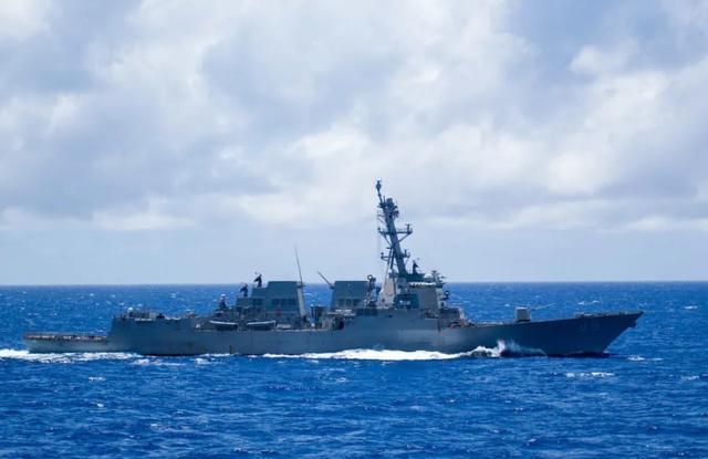 美军U2频频挑衅,美媒:中国没办法拦,但有办法击落www.smxdc.net