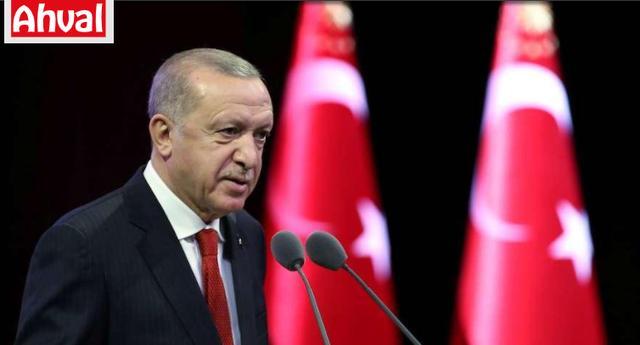 土耳其这波好消息,给打工人沾沾喜气