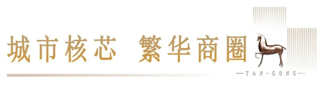 好奇!平顶山市中心最奢配高层,究竟卖啥价?8月22日揭晓插图9