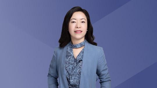 http://www.reviewcode.cn/yunweiguanli/178214.html