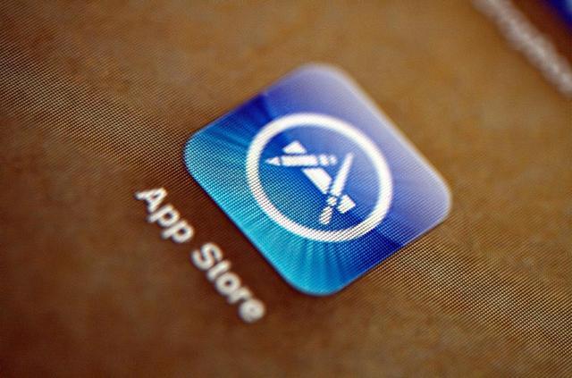 App自主创业中,是什么坑能让大牌明星反目成仇,巨头折戟沉沙