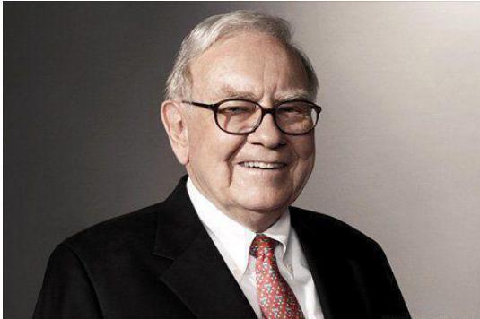 巴菲特买股票的经验告诉你:A股目前