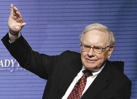 股市最典型的散户思维是什么?那就是6000点都敢买,3000点却怂了,难怪赚钱这么难-今日股票_股票分析_股票吧