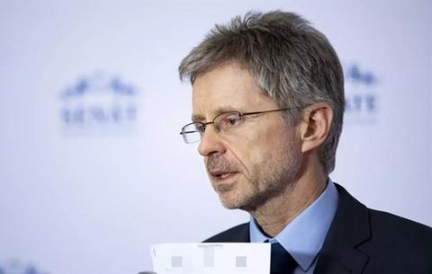 """捷克议长称""""访台""""不违反""""一中原则""""网友:欢迎来到中国台湾www.smxdc.net"""