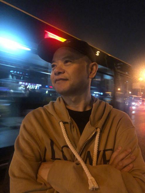 父亲去世5天后黄子韬发文悼念:感谢所有的关心【www.smxdc.net】
