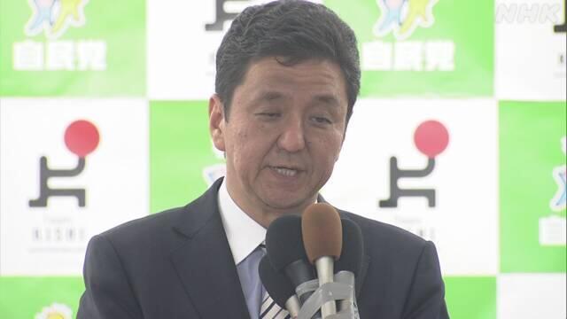 快讯!日本新内阁名单公布,安倍胞弟出任防卫大臣-第2张
