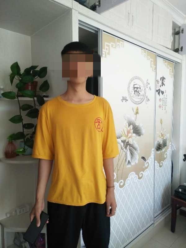 甘肃两名大学生实习期间死亡,家属称警方告知系烧炭自杀
