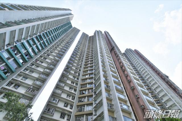 黄之锋父亲卖房,挂了几个月降价70万港元卖出 全球新闻风头榜 第4张