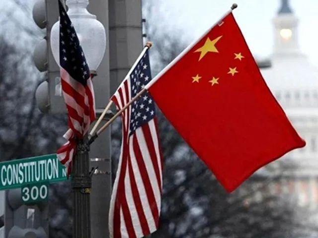 中美经济差距今年缩小多少?