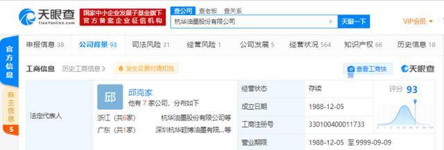 新股指南:杭华股份明日可申购,顶格申购需22.50万元市值