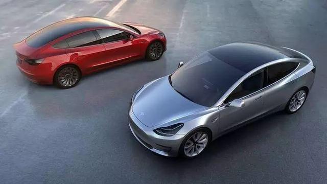 好几家汽车企业相继公布2020年的销售量成绩表