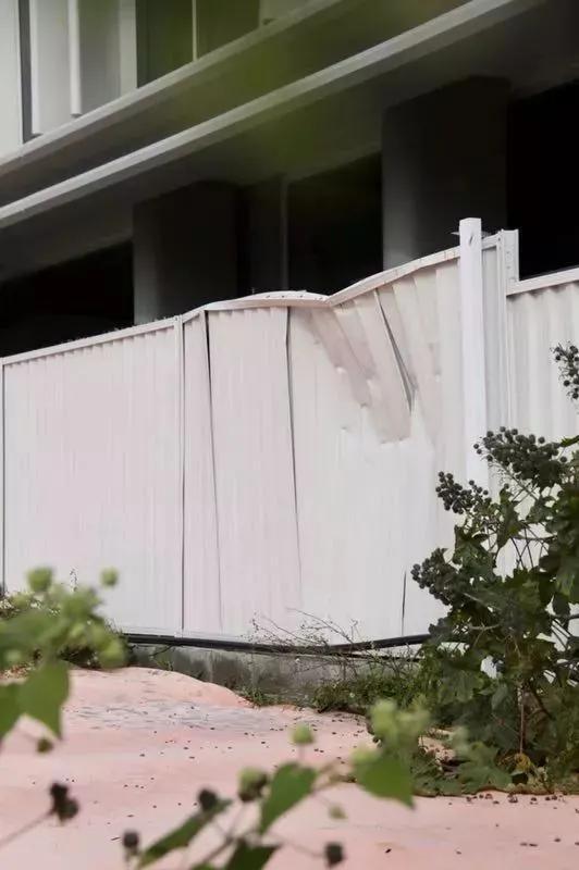 悉尼华女坠楼案最新进展:受害者坠楼后又被前女友残忍的补了58刀-第2张