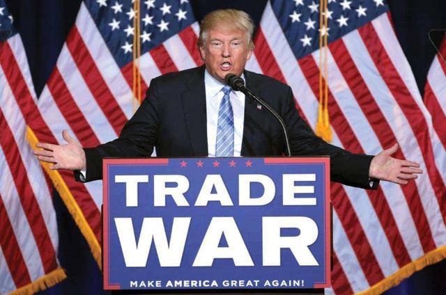 特斯拉起诉美政府,要求承认对华关税非法并退款,3400家美企支持【www.smxdc.net】 全球新闻风头榜 第1张