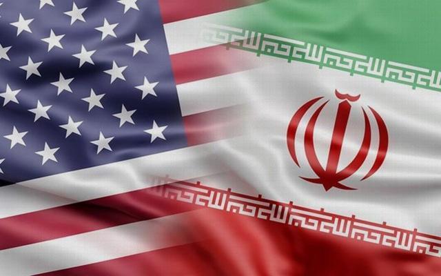 美欲重启联合国对伊制裁,三大盟国联发声明反对!蓬佩奥再发威胁www.smxdc.net