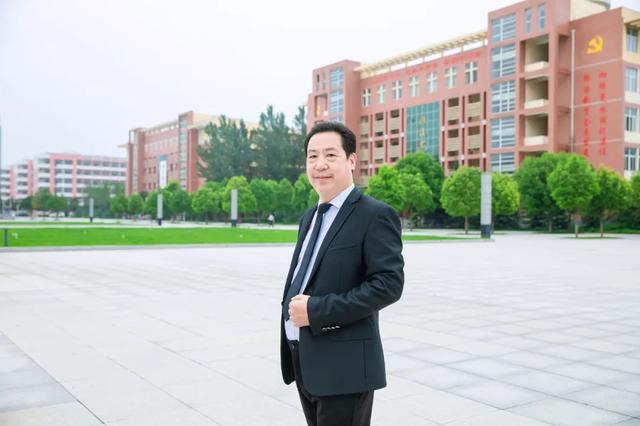 鲁山一高示范引领,兴源高中2020年复读班火爆招生中插图7