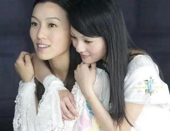 什麼情況?范瑋琪發微博慶祝結婚7周年,網友:作!