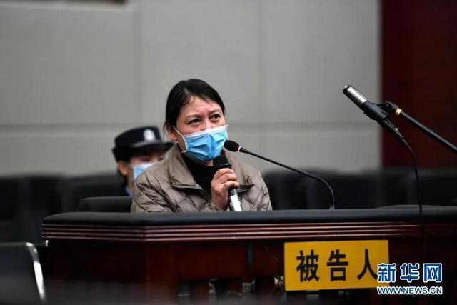12月22日·上海要闻及抗击肺炎快报插图12