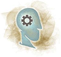 甲骨文:有史以来最伟大的 25 个 Java 应用程序插图(4)