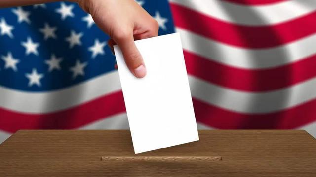 精简科普:美国大选的选举流程、规则、时间点 全球新闻风头榜 第1张