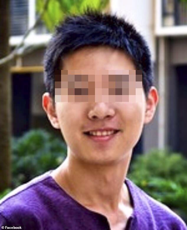 34歲生日變忌日,來自中國的IBM工程師星巴克遇劫身亡,美國咖啡館成搶劫高發地