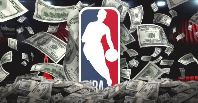 NBA本赛季损失或达40亿美金,三大连锁反应浮现_加拿大28群