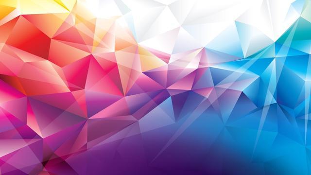 #新闻拍一拍#银河麒麟桌面操作系统V10发布:Win7体验、兼容安卓