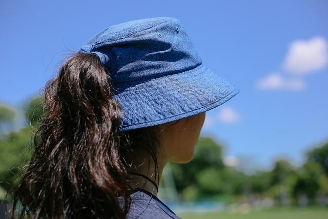 登山用的帽子除了要好看,更讲究机能性,你的帽子戴对了吗?