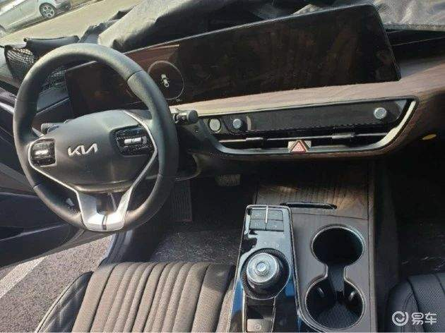 「汽车V报」哈弗全新SUV定名赤兔;2021款雪佛兰科沃兹上市-20210226-VDGER